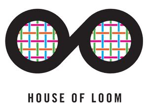 house of loom house of loom hw art invasion poker run