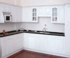 White Kitchen Cabinet Styles by White Cabinet Doors Styles Cabinet Doors Kitchen