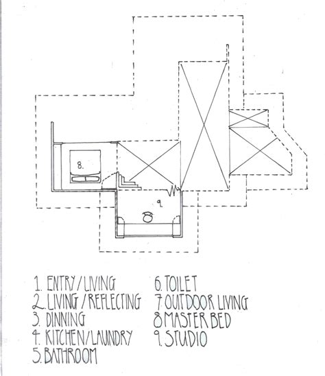 another word for floor plan ainsworth s just another weblog