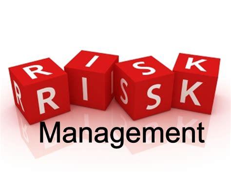 Principles of Risk Management   Norcaz Training Academy