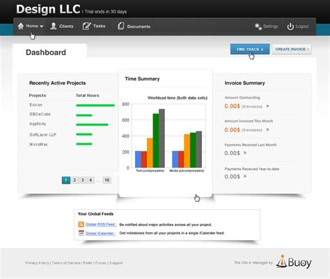 duckworks design contest simple program design prioritygf