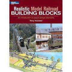 track planning for realistic operation prototype railroad concepts for your model railroad model railroader 3rd edition books the piedmont division an ho scale model railroad