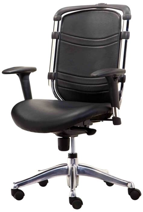 Office Depot Desk Chairs For Work Home Furniture Office Depot Desk Chairs