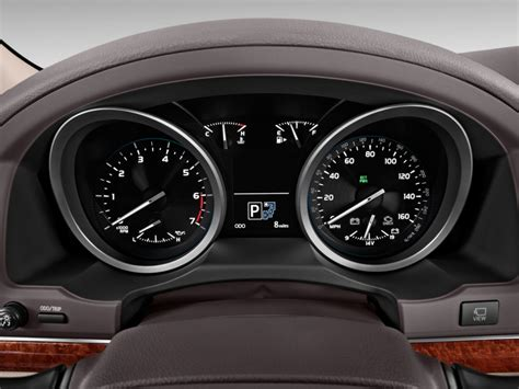 security system 2002 toyota land cruiser instrument cluster image 2015 toyota land cruiser 4 door 4wd natl instrument cluster size 1024 x 768 type