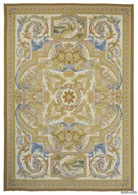 abusson rugs k0010688 aubusson rug