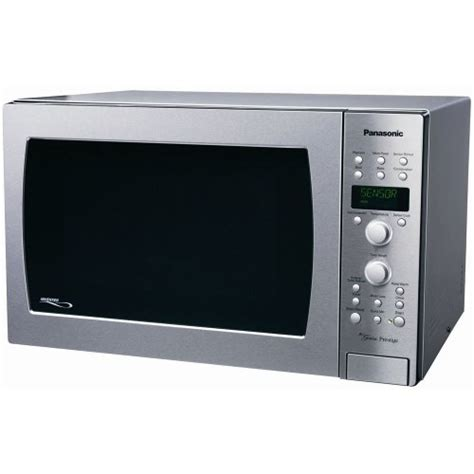 best microwave toaster oven combo kitchensanity