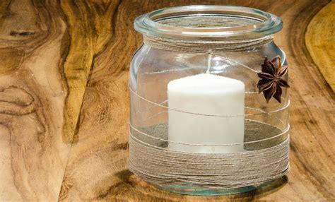 candela fai da te candele fai da te anti zanzare l idea profumatissima leitv