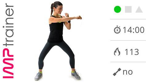 esercizi per le spalle da fare a casa esercizi braccia a casa 28 images esercizi spalle e