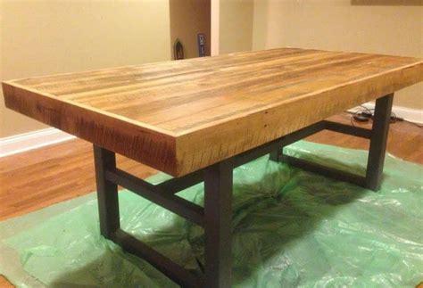 custom salvaged wood furniture sa1969
