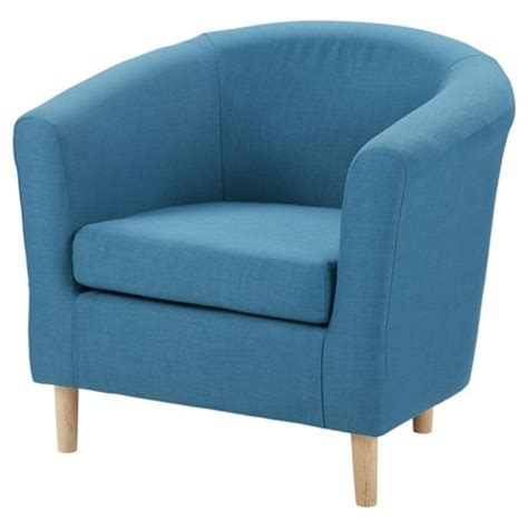 tesco armchairs buy tub chair teal from our armchairs occasional chairs