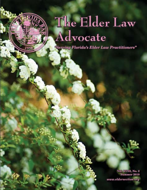 florida bar elder law section summer 2010 600x775 acf cropped elder law section of the