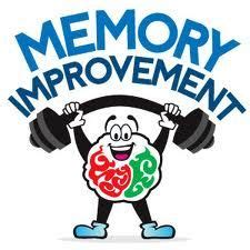 photographic memory learn anything faster advanced techniques improve your memory remember more and increase productivity simple proven of unlimited memory stoic guide to mastery books 1000 images about improve memory on memories