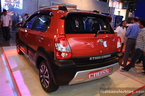 volkswagen nepal fiat avventura vs vw cross polo vs toyota etios cross