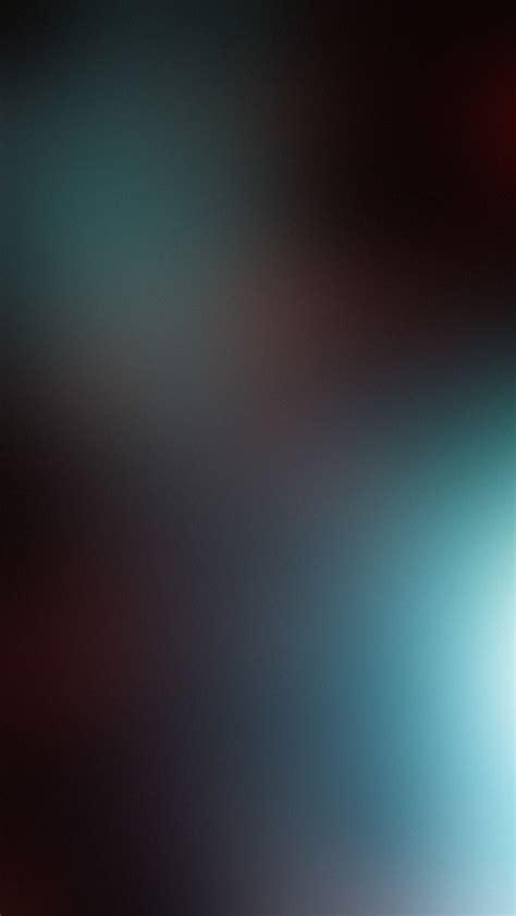 abstract wallpaper pack cydia hd retina wallpaper iphone 6 85 images
