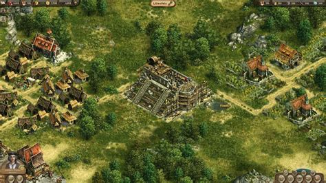 wheat garden layout anno online anno online update adds monuments to the free to play