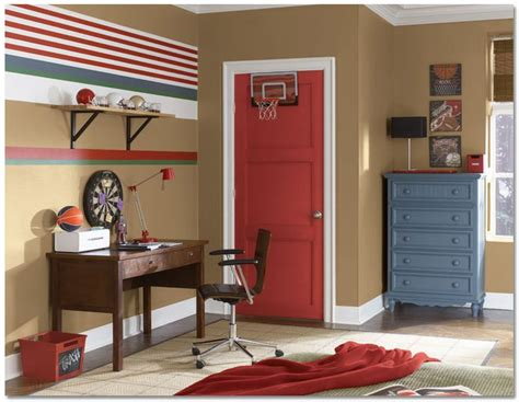 11 best sherwin williams paint color pics images on exterior paint colors bedroom