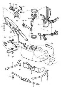 Where To Buy Porsche Parts Buy Porsche Fuel Parts Design 911