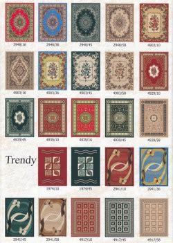Karpet Permadani Samira produk produk permadani wellcome to our website golden