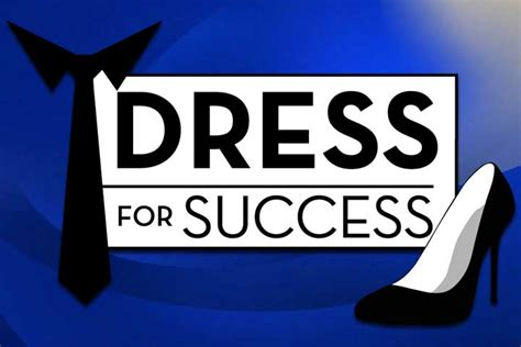 dress for success dress for success dr