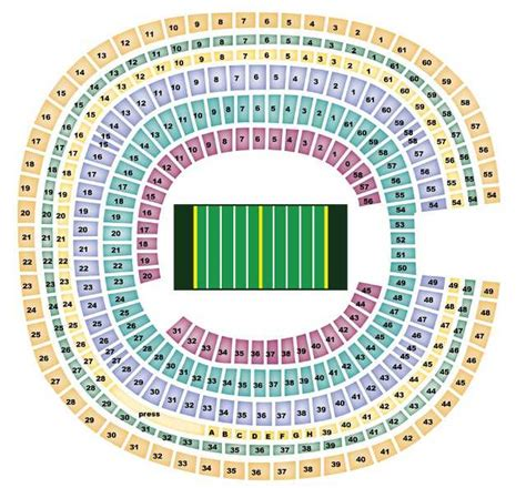 san diego charger seating chart san diego chargers seating chart chargersseatingchart