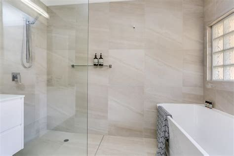 matt or gloss bathroom tiles bathroom tiles matt or gloss peenmedia com