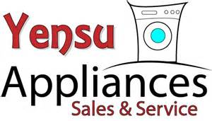 Marine Upholstery Orlando Appliance Repair Appliance Repair Tampa Fl