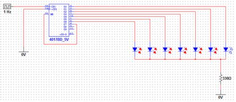 grid resistors why are they used led reducing number of resistors electrical engineering stack exchange