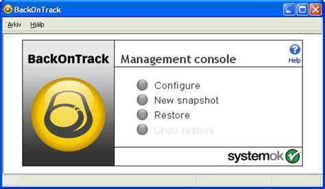 single click connect software secure image pro