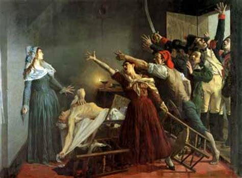 french revolution bathtub unit2history the bloodiest revolution of all time