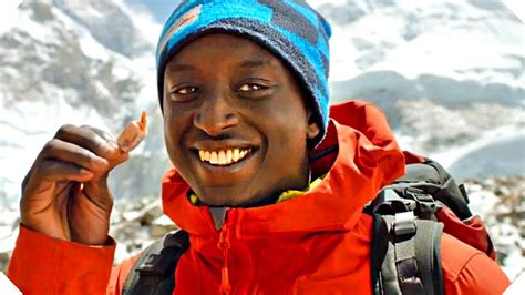 film everest fr streaming l ascension ahmed sylla com 233 die 2017 bande annonce