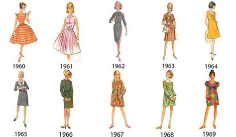 newest fashion styles for woman in their 60s sixties fashion styles reinvented for 2015
