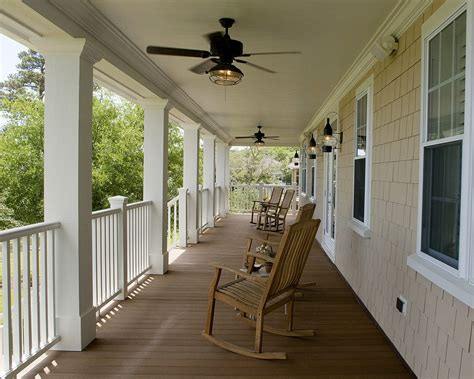 porch ceiling fans with lights awesome houzz ceiling fans designing tips with deck patio