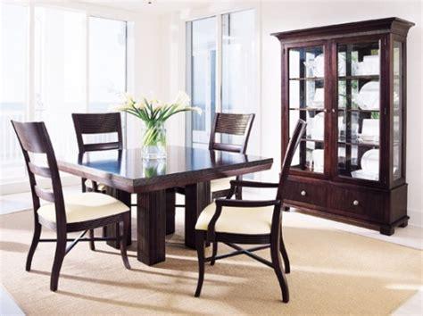 Meja Makan Sederhana tips memaksimalkan model rumah minimalis type 36