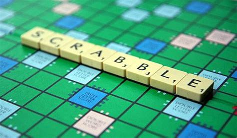 best scrabble best scrabble for android android authority