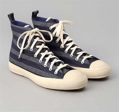 Harga Converse Vulcanized sneakers faq updated page 1 page 752 darahkubiru