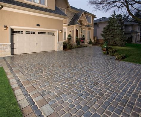 home driveway design ideas best 25 driveway ideas ideas on pinterest stones for