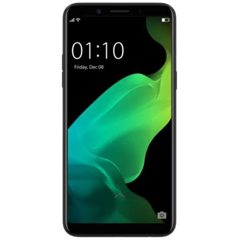 Oppo F5 Youth By Hapehapeku21 oppo f5 youth price in india reviews features specs