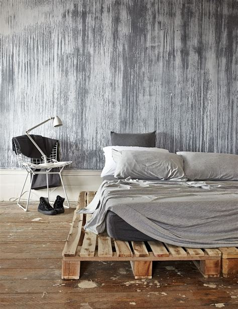 Come Utilizzare I Pallet Per Arredare Casa by Bancali Tuttoferramenta It