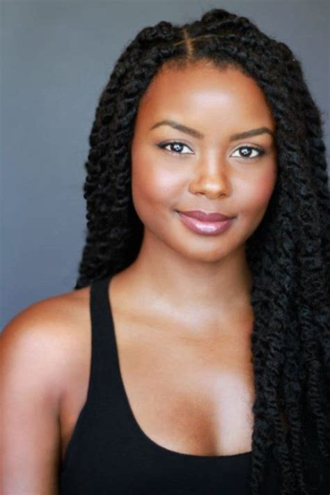 african hairstyles for summer your guide to the best hairstyles new ideas for 2018