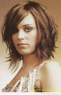 hair styles for womens medium hairstyles for women 2014 best women hairstyles