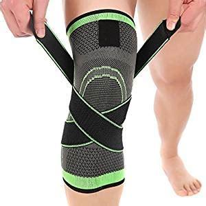 comfortable knee brace angker comfortable breathable knee brace knee