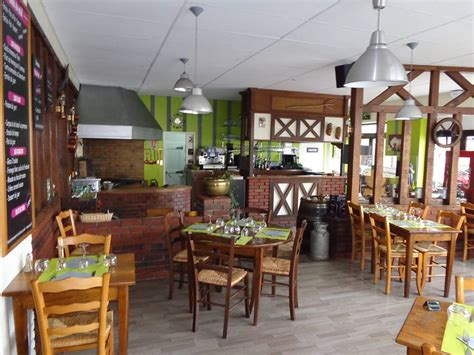 Grill Pattes Lisieux by Le Grill Pattes Home Lisieux Menu Prices