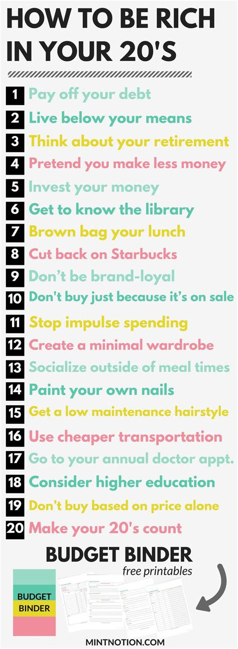 12 Tips On How To Date Rich by 25 Best Ideas About Saving Money On Tips To