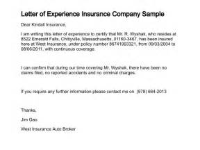 letter to insurance company for denial of auto claim 3