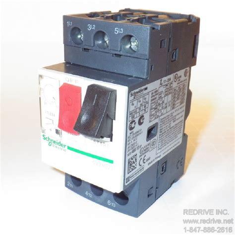 telemecanique contactor lc1d18 wiring diagram single pole