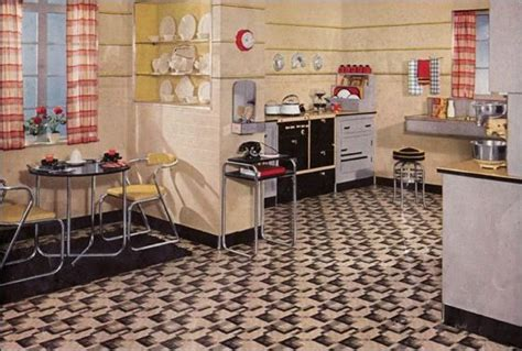 1930 s interior design then and now deco design