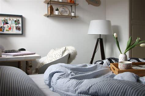 arbeitsplatz im schlafzimmer arbeitsplatz im schlafzimmer einrichten otto lavendelblog