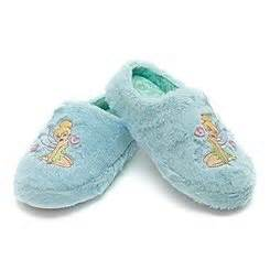 tinker bell slippers tinker bell slippers for adults co uk toys