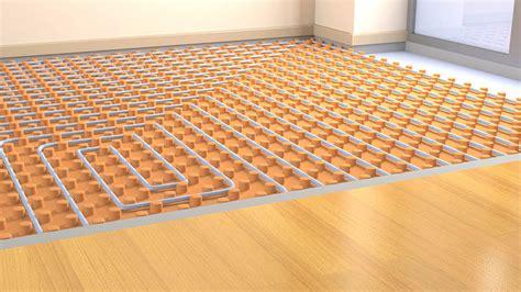 vantaggi riscaldamento a pavimento riscaldamento a pavimento vantaggi costi opinioni