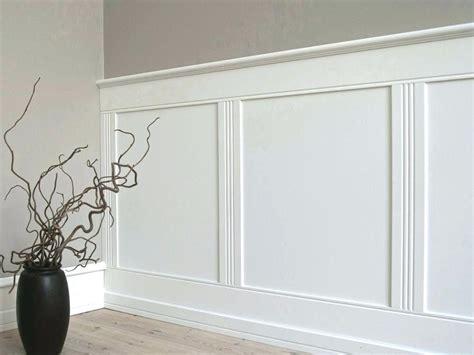 wall molding panels www pixshark images galleries